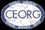 ceorg_logo_small (8K)