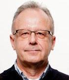 Heinz-Herbert Noll