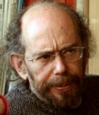 Endre Sik