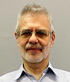 Róbert Péter